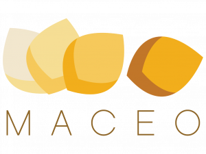 Maceo Solution