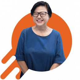 Ms.HW-Chan